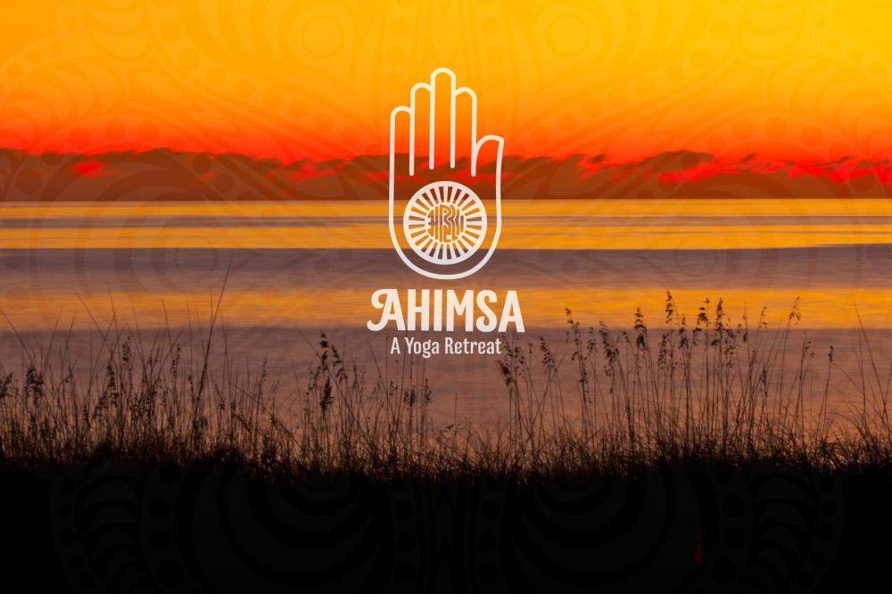Princípios éticos da yoga: Ahimsa - Não Violência