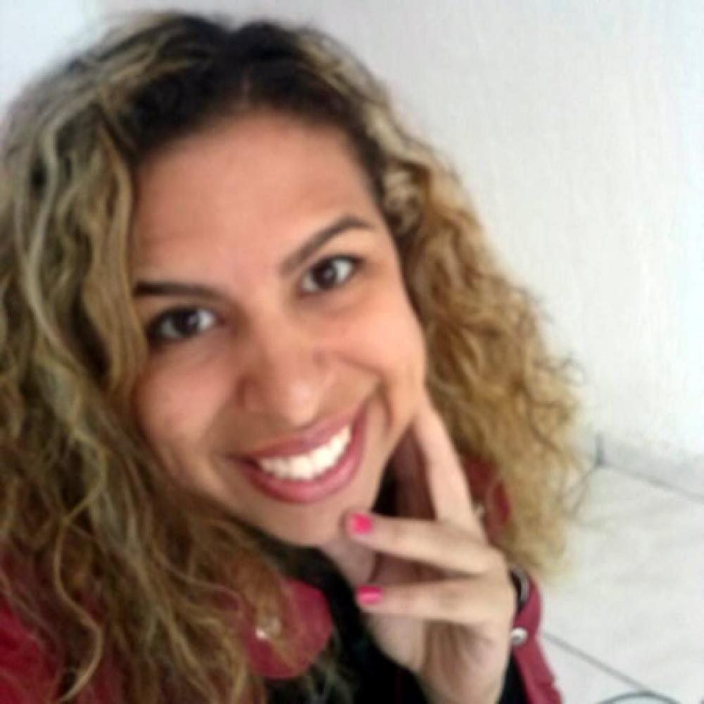 Avatar de Leticia Gabriela