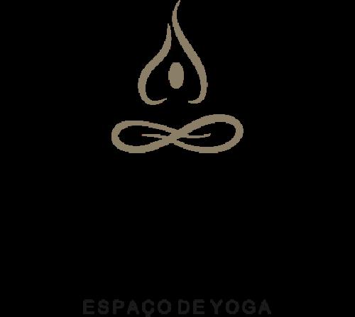 Shanti – Espaço de Yoga e Acupuntura em Mauá